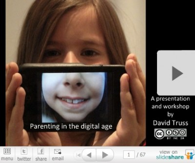 Parenting-in-the-Digital-Age-Slideshow-400x333