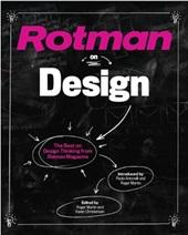 Rotman-on-Design