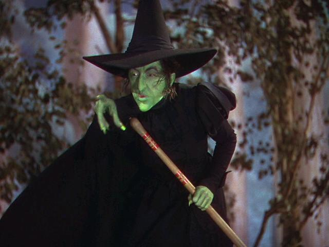 The-Wicked-Witch-of-the-West-villains-23622902-640-480