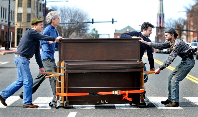 piano-movers