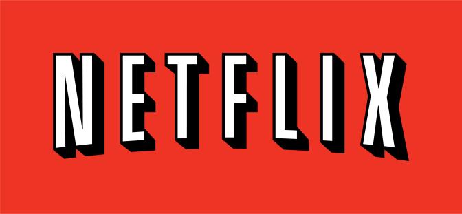 Netflix-logo-pictures